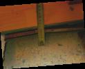 Parkett Holzböden Laminat